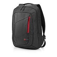 HP Value Backpack - 40,6 cm (16