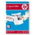 HP Home and Office Paper-500 sht/A4/210 x 297 mm